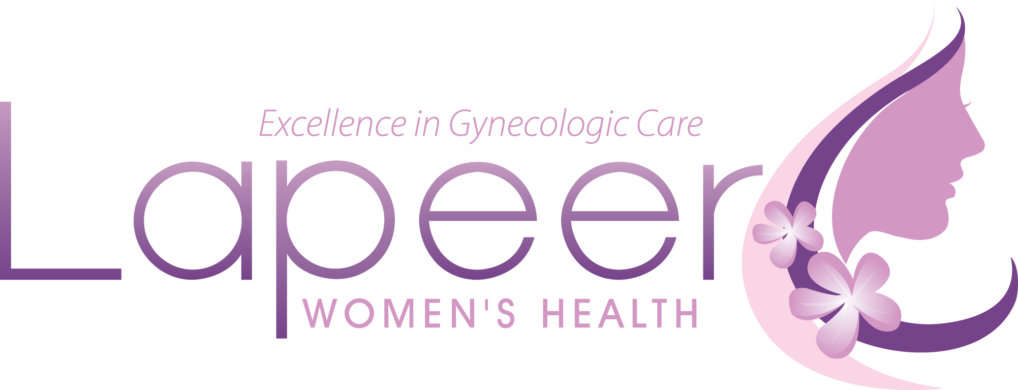 Lapeer Women's Health
